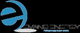 Evans Energy